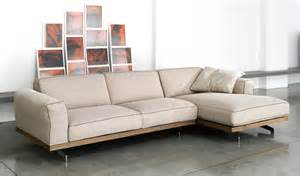 Mid Century Sleeper Sofa by Modern Sofa Bed And Contemporary House To Provide Comfort