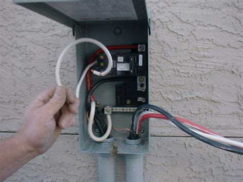 wiring a tub e book electrical