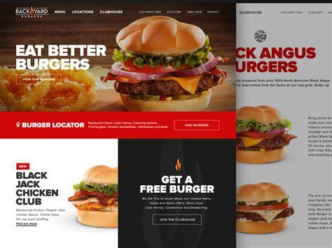 back yard burgers uplabs