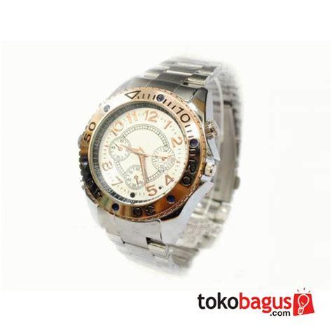 Harga Celana Merk Upgrade jam tangan kamera unik murah ossc15tbs osjkt001 4gb