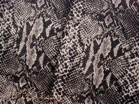 python string pattern design patterns python pattern fabric patterns pinterest