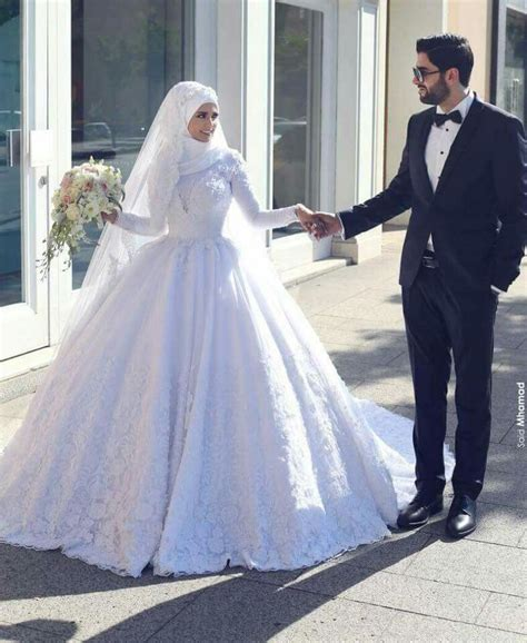pin by azu shehriaz on wedding dress in muslim lace dress traditional and muslim
