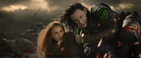 thor film part 2 thor the dark world thor 2 pictures movietribute