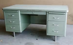 steelcase tanker desk items similar to steelcase tanker desk 1960 s on etsy