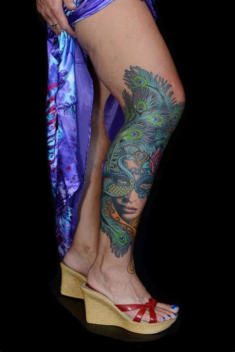 mardi gras tattoos pin by sharna alt on imaginative noteworthy kreative