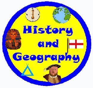 geography and history 2 history geography