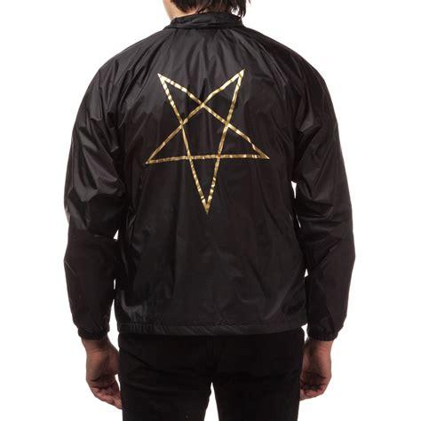 Jaket Trasher thrasher coach jacket www imgkid the image kid has it