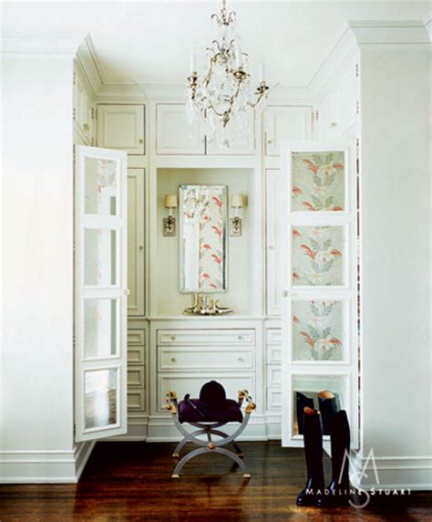 vt interiors library of inspirational images like