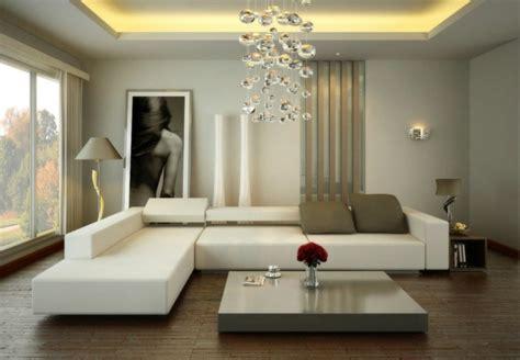 come arredare casa moderna free cheap amazing arredare casa moderna decorazioni