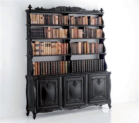 home design bookcase 15 ideas of classic bookshelf design