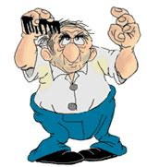 imagenes gif escolares gifs animados de ancianos animaciones de ancianos