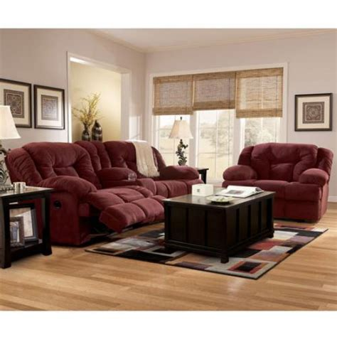 burgundy living room furniture burgundy living room ideas