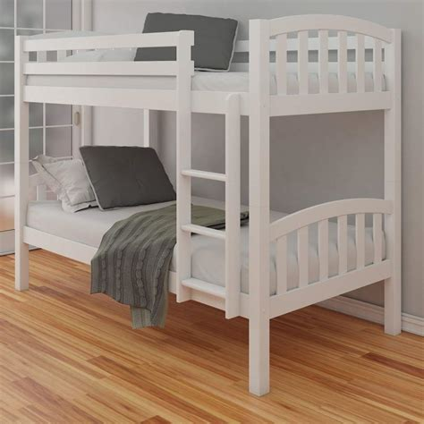 american woodcrafters natural elements full over full bunk bed bunk beds loft beds american bunk beds 28 images samba full futon bunk bed with blue futon mattress