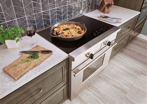 induction cooktop vs gas stove wolf vs miele induction ranges reviews ratings prices