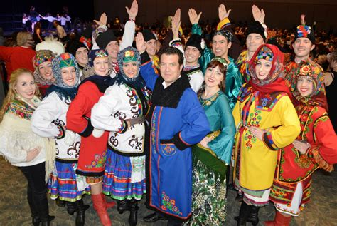 ukrainian new year ukrainian calgary ukrainian new years rick mercer style