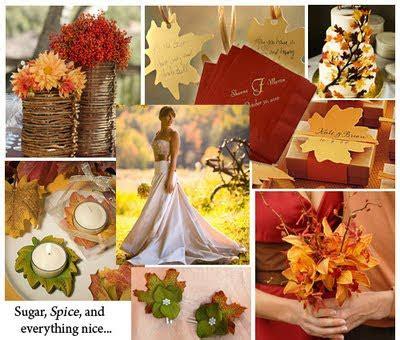 midas interior decor electromechanical works fall theme wedding decoration your wedding