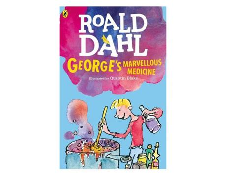 story themes for 6 year olds 11 best books for 4 to 7 year olds the independent