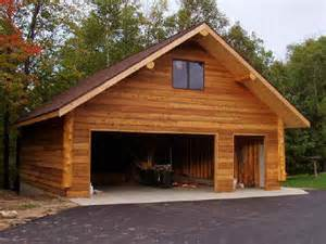Garage Apartment Log Cabins Garage Other Log Homes Home Quotes