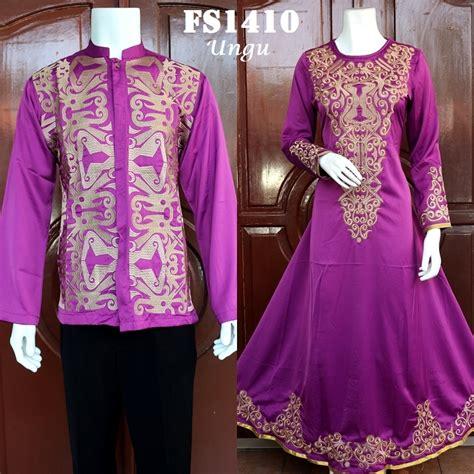 Baju Moose Baju Korea Cp Murah Murah 21 grosir baju pria murah grosir agen supplier jual daftar newhairstylesformen2014