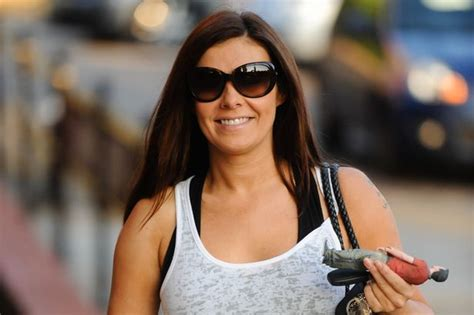kym marsh new hair2014 kym marsh ditches the hot pants on second day back to work