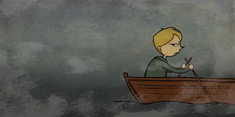 row your boat may d row row row your boat silent hill 2 animation by