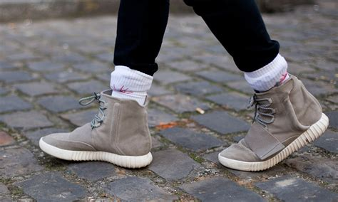 sneaker fashion best sneakers at s fashion week highsnobiety