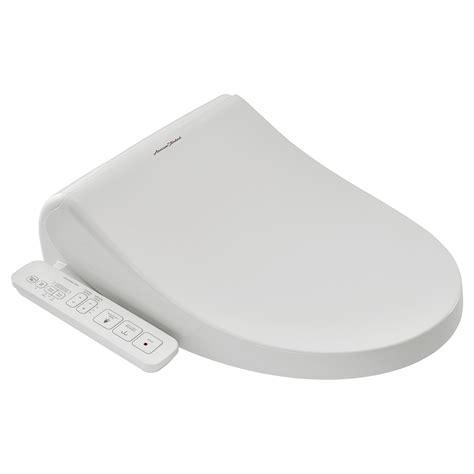 bidet panel advanced clean ac 1 0 spalet bidet toilet seat american