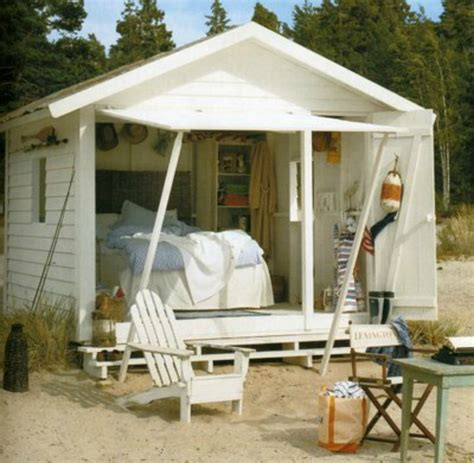 small shack plans designer tips to maximize space in your beach shack