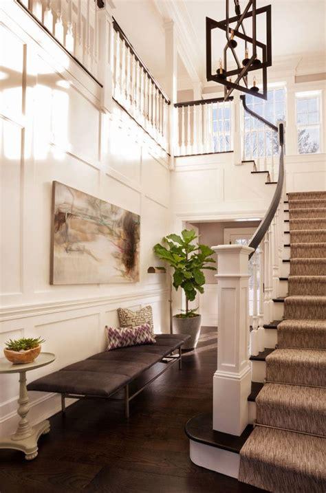 ardmore home design inc foyer design ideas foyer decorating ideas foyer foyer