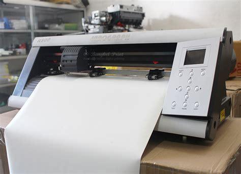 Rhinotec Rc60 jual mesin cutting sticker roland jakarta custom sticker