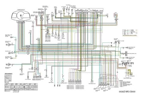 2007 cbr600rr wiring diagram 28 wiring diagram images