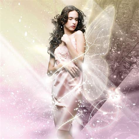 tutorial photoshop fantasy photoshop tutorial fantasy light effects in photoshop