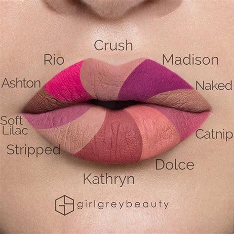 Lipstick Beverly beverly liquid lipsticks cruelty free