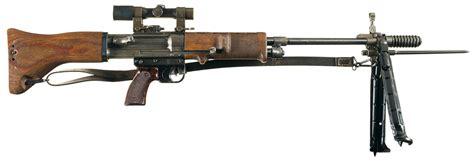 wapens world war 2 weetjes