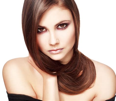 haircut deals in dwarka get up to 60 discount at beauty deals sandhya salon