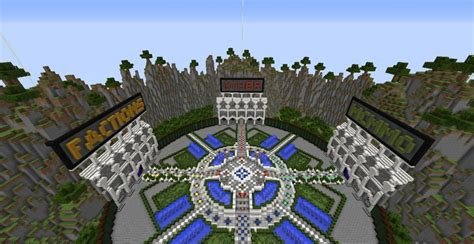 Home Design Diamonds by Server Hub Download Soon Minecraft Project