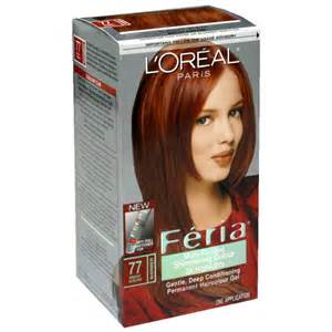 loreal auburn hair color cinnamon brown hair color brown hairs