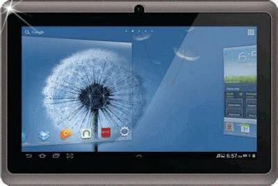 Tablet Mito 500 Ribuan tablet imo x6 tablet murah 500 ribuan 187 andro ponsel