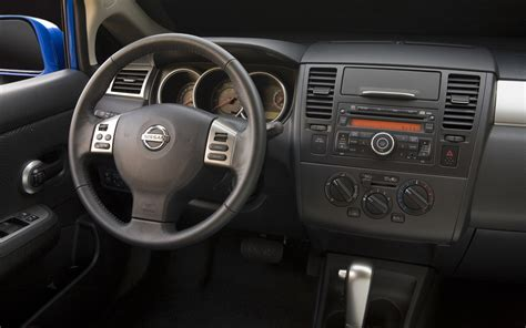what is the gas mileage for a nissan altima nissan versa gas mileage 2012 reviews prices ratings