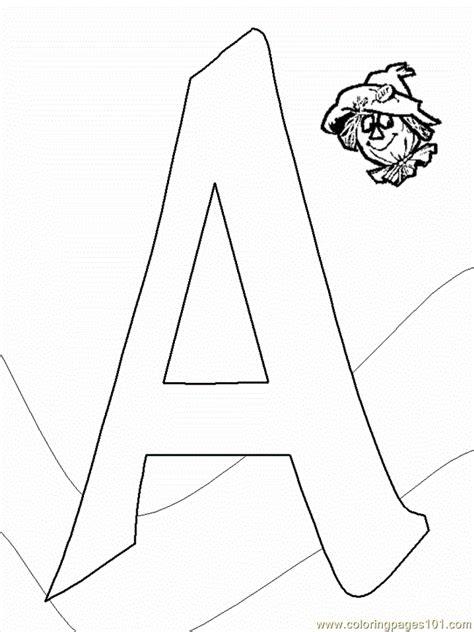 amelia bedelia printables az coloring pages