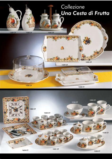 castelli in tavola ceramiche d arredamento e per la tavola facciolini
