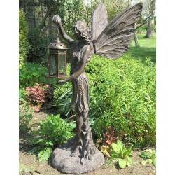 Fairy Garden Statues by Related Keywords Amp Suggestions For Large Fairy Garden Statues