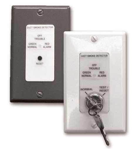 wiring a furnace uv light furnace uv bulbs elsavadorla