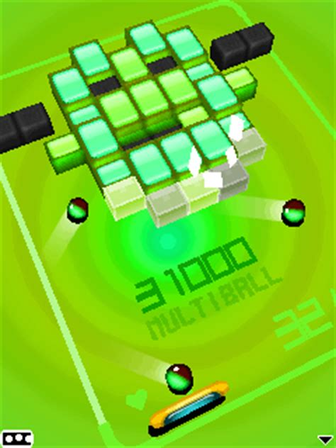mobile9 3d games download search results free android apps game 320x240 mobile9
