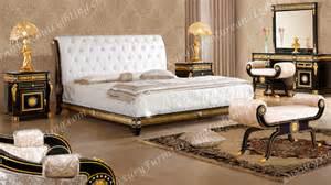 italian furniture black lacquer italian bedroom furniture