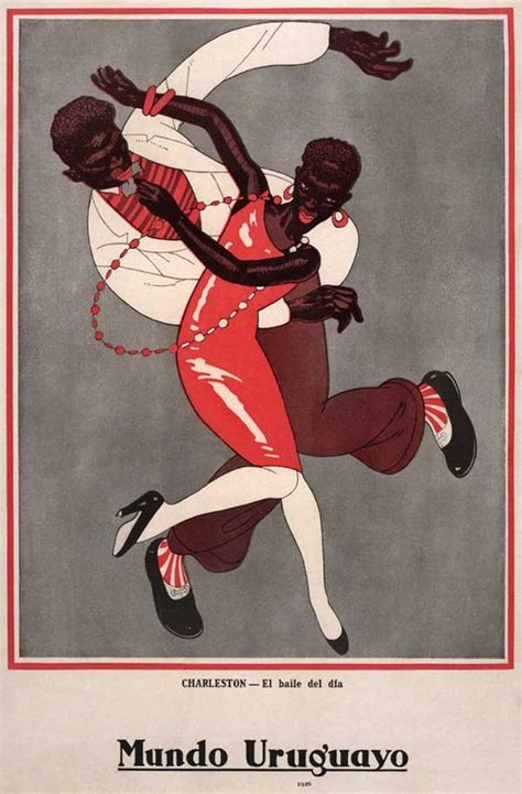swing dance poster vintage search and dance posters on pinterest