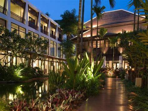 agoda x2 best riverside hotels in chiang maipaper planes