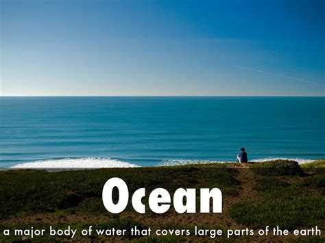 bodys of water bodies of water bing images