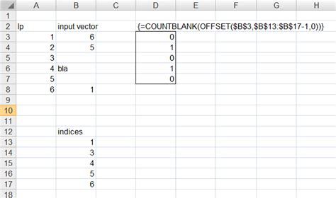 excel xlwings tutorial excel vba check if dynamic array is empty excel vba