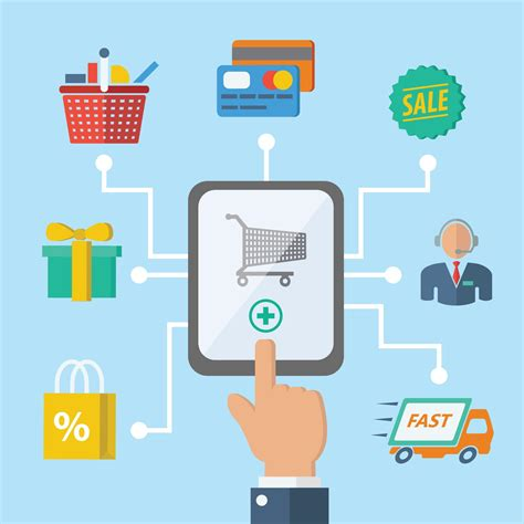 in mobile how m commerce is killing e commerce lets talk payments